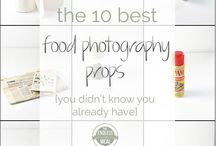 Photography tips, trick, ideas etc