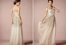 Dresses / by Sarah Driscoll