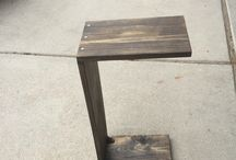ze dřeva