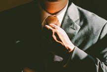 DataYura Business / Интернет-реклама SEO SMO SMM PPC Growth hacking & Internet Marketing