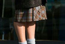 Носки   Чулки   Колготки
