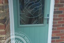 Chartwell Green Front Doors / Chartwell Green Front , a firm favourite of our customers heres a selection of the best in Chartwell Green Composite Doors and Chartwell Green front doors. With new manufacturing techniques and our Solidor Timber Composite Doors, we combine traditional style with modern technological advances