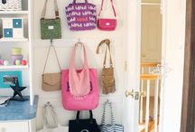 Kids bedrooms / by Ashley Larimore