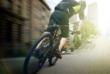BICICLETAS / Ponle a tu BICICLETA BlueShield49® Especial Bicicletas... y olvídate de los pinchazos para siempre