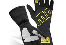 Race Gloves / by Winding Road Racing