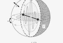 Random X Theory / by Kain X Theory