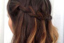 Frisuren leicht nachgemacht