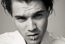 Emile Hirsch / One of the best
