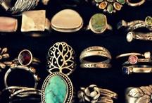 Jewellery#