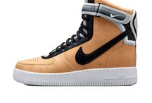 back to the future!!!!!! / Fashion iconic nike