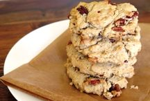 Cookie Recipes / Easy cookie recipes that you won't be able to resist. From chewy bakery-style cookies to snickerdoodles to the best chocolate chip, we've got you covered.