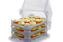 Terrific Food Storage Containers