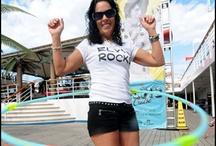 2012 Elvis Cruise