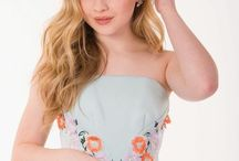 sabrina carpenter ;*