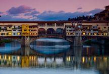 Florence 2012!!
