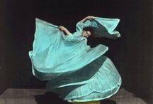 Dancingpainting