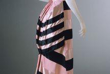 Vintage 30's Non-Bridal / Photos of amazing vintage dresses- inspiration for our shop!