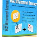 Live Mail Calendars Converter Software / Live Mail Calendars Converter Software allows you to recover single and multiple calendar.edb file into Outlook file.