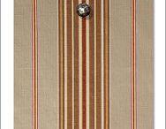 Fabric-Home
