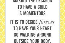 Quotes / by Rhonda Proffitt