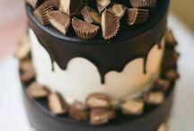 Goa grejer & schyssta sötsaker