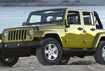 cars i will own