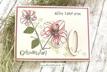 Floating-Letters-Card