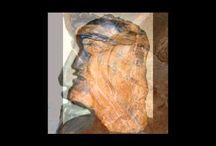 Ancient Greek 2005 -113 video