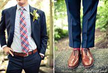 Groom Style / Stylish Grooms, Laurel Mcconnell Photography, Seattle Wedding Photographer, Seattle Wedding, Real weddings, Seattle Bride