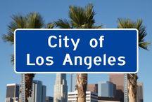 California-Los Angeles