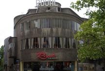 Heerlen home town memory's