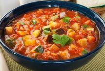 Légumes et légumineuses. / Flan,gratin,galettes à base de :légumes,légumineuses,céréales.