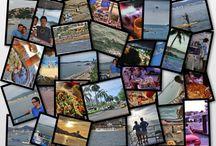 Lugares turísticos de Guerrero