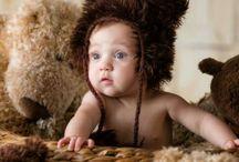 Children's Fashion at BBMC / by Baby Bump
