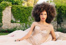 Bride / Brides Inspiration  / by Roberta Silva