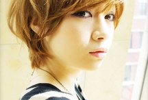 Hair♡ / ヘアスタイル