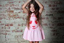 Minti / 'What we'd wear if we were small'  http://www.rockies.co.nz/estore/category/labels/minti.aspx