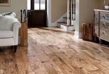 Flooring Trends / Nufloors Flooring Trends 2015