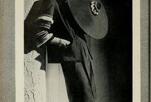 Louella Ballerino