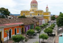Costa Rica One Day Tours / Best of Costa Rica offers a wide range of tours in different tourist regions of the country.