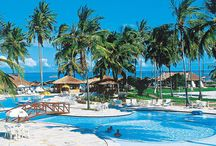 RESORT / A COLECTION OF GREAT IDEAS AND BEAUTIFUL PLACES