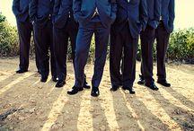 fotó ötlet esküvőre