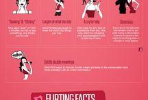 Sex (infographics)