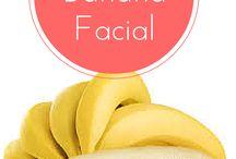 Αντιρυτιδικής μάσκα