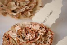 wedding / by Sabrina Noviello