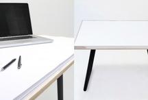 Desk & Tables