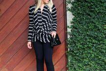 Looks Lulu Brasil / Novidades do Outono Inverno da marca Lulu Brasil
