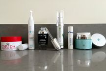 Beauty Blogger Reviews / Read Beauty Blogger Reviews of Lifeline Skincare Products!