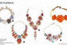 Jewelry design trends 2016