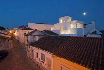 Casa Xonhar / Casa Xonhar   holiday rental   Silves   Algarve   Portugal